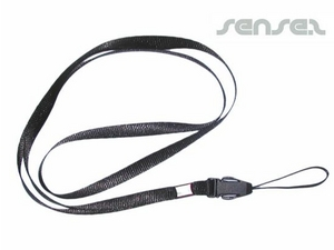 Lanyards for USB Sticks