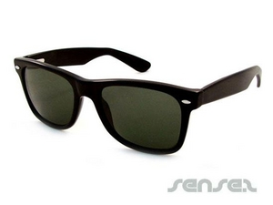 Contemporary Sunglasses