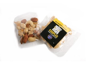 Nut and Fruitmix Bags (20g)