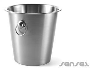 Bucket Flaschenkühler
