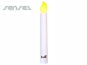 Safe Flicker Candles