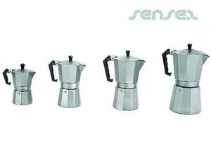 Avanti Espresso Maker