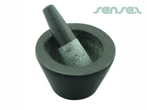 Avanti Mortar And Pestle