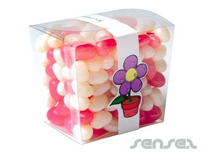 Jelly Beans- Corporate Colour (200g)