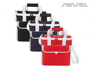 Sports Picnic Cooler Bags