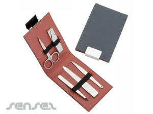 Multi Purpose Manicure Sets