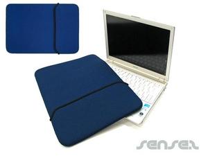 Neopren Laptop Tasche