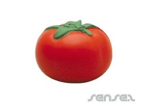 Tomato Stress Balls