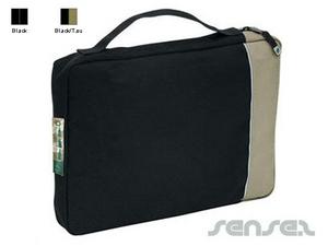 Eco Document Bags