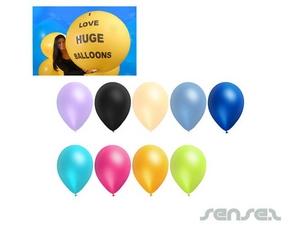 Giant Balloons (90cm)