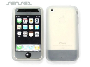 Silikon iPhone Hüllen