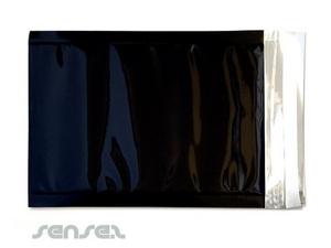Foil Umschläge - Benutzerdefinierte PMS Farbe