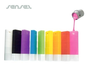 PMS Colour USB Sticks (1GB)