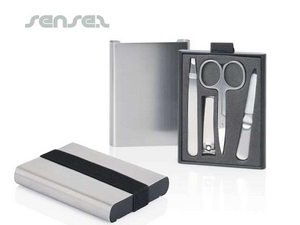 Essential Manicure Sets