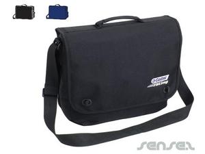 Shoulder Conference Bags