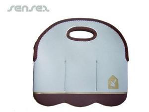 Neoprene Cooler Bags