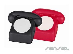 Telephone Stress Balls