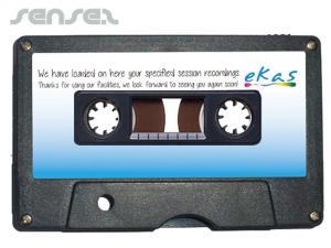 Musik Kassette USB Stick (1 GB)