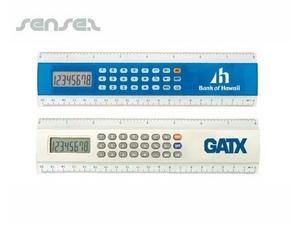 Ruler Rechner (20cm)