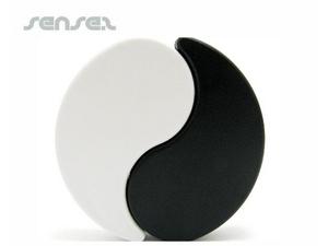 Yin -Yang Highlighter