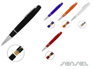 USB Pen (2 GB)