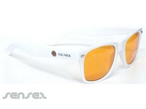 Wayferer Sunglasses (Custom Colour)