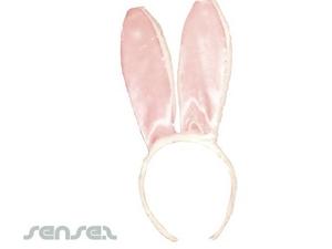 Häschen-Ohren