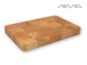 Chopping Board (Bread Board)