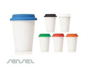 Barrista  Size ECO Mug (270ml)