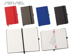 Urban Notebooks with Elastic