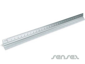 Scale Rulers (30cm)