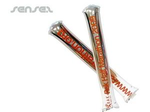 Metallic Jubelnde Sticks