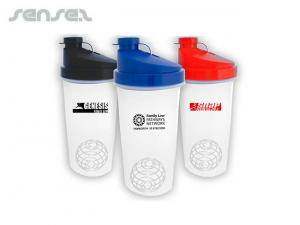 Power Shakers 700ml