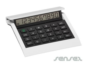 Usha Calculators