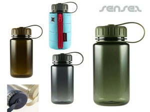 Handy Bottle (350ml)