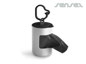 Poop Doggy Bag Dispenser