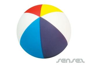 Wasserball-Stress-Bälle