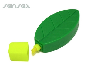 Leaf Highlighter