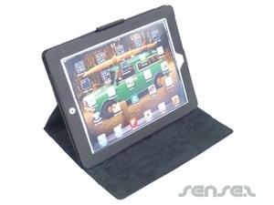 iPad Holder (Ultra Thin)