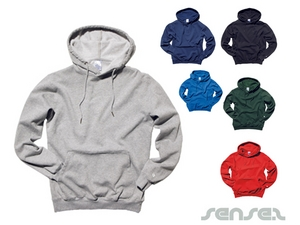 Champion Hoodies (men & women)