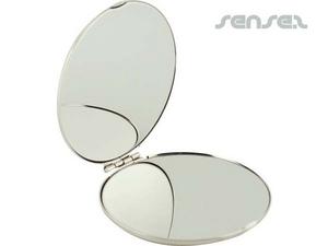 Aphrodite Taschenspiegel
