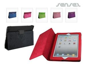 Colour i-Pad Covers