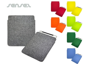 iPad Case Eco Felt
