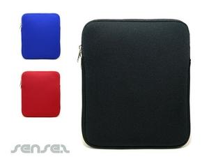 iPad Tasche (Neopren)