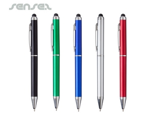 Touch Smart-Screen Pen