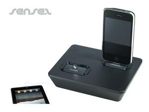 Device Charging Station (Any Gadget)