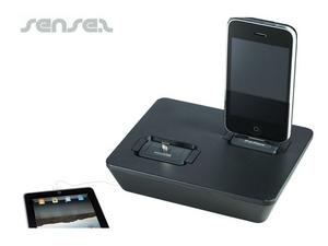 Geräteladestation (Any Gadget)