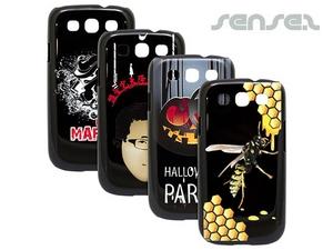Werbeartikel Samsung Galaxy Cases (hart)