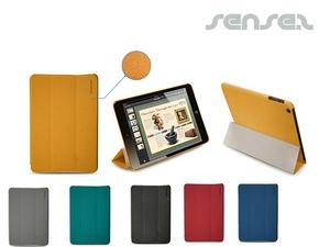 Quality iPad Mini Case