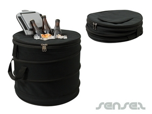 Large Cooler Buckets (38L)